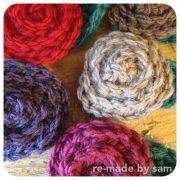Beginners Crochet Course Tring Ivinghoe
