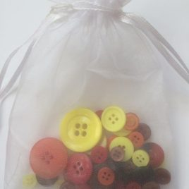 buy vintage buttons at re-made by sam