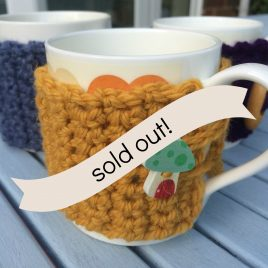 Beginners course sold out