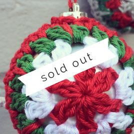 christmas party retreat day - sold out