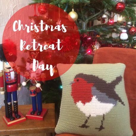 Christmas Retreat Day (2)