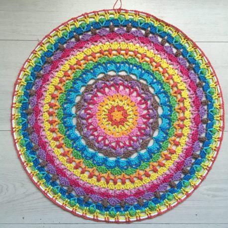 mandala-finished