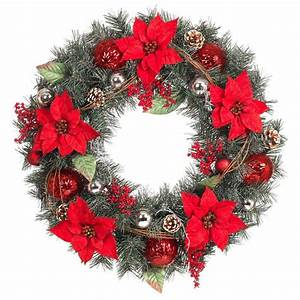 wreath-insp4